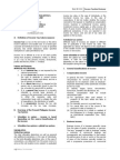 tax_follosco..pdf