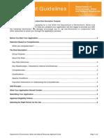 wwu-gen-applicantguidelines.pdf