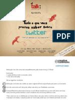 Manual Twitter - Baixa resolucao 3 MB