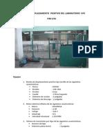 Calculos LaboN1 Ing Mecanica 3
