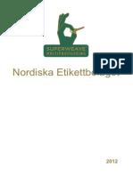 NEB Logistik.pdf