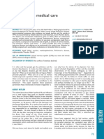 hitlers_medical_care.pdf