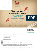 Manual Twitter - Media resolucao 6 MB