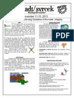 Nov11-Nov15.pdf