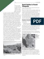 syrah decline.pdf