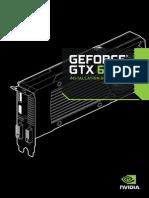 GF_GTX_650_Ti_User_Guide.pdf