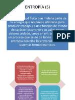 ENTROPÍA (S).pdf