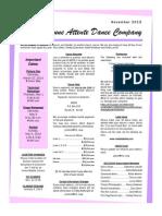 JADCO Nov Nwsltr 2013.pdf