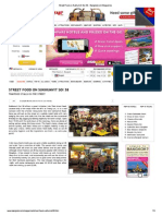 sukhumwit street food.pdf