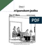 SPANSKI-Gramatika.pdf