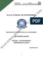 ME2202 (1).pdf