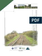 Ferrovia Joinville