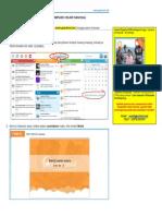 Teknis Pengerjaan OON.pdf
