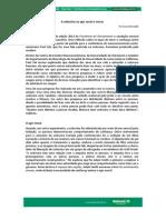 Resumo_PaulZak.pdf