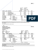 RegistrationBill-1120739.pdf