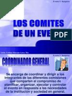 loscomitesdeunevento-100426211904-phpapp01