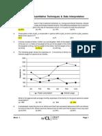 CL mock 1.pdf