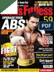 Men's Fitness UK - October 2013.pdf