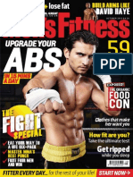 Men's Fitness UK - October 2013.pdf