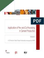 Coprocessing-v20