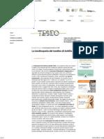 La tendinopatia del tendine di Achille.pdf