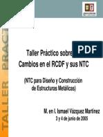 rcdf-ntc-acero
