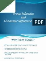 consumerbuyerbehaviour-120326095116-phpapp02