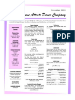 JADCO Nov Nwsltr 2013-3.pdf