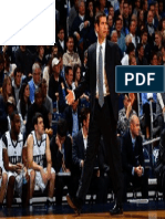 130320132132-brad-stevens-single-image-cut.jpg.pdf