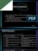 39673305-SISTEM-HORMON.ppt