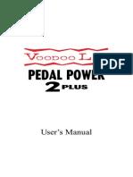 Vodoo pedal_power_2plus_manual.pdf
