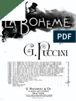 Mi Chiamano Mimi - Puchini.pdf