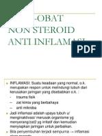 51155697-OBAT-OBAT-NSAID.ppt