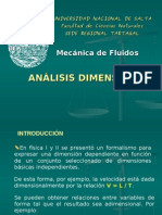 Clase 10 Analisis Dimensional 2013