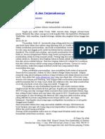 Kitab Jurumiyah dan Terjemahannya.doc