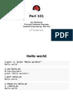 Perl-startup.pdf