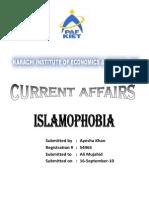 ISLAMOPHOBIA.pdf