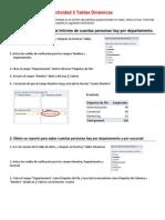INSTRUCCIONES TABLAS DINAMICAS.docx