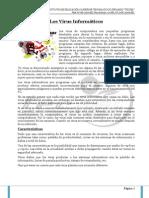 Virus imprimir original.docx