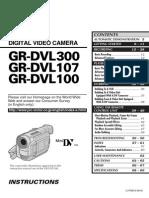 JVC GR -DLV 100.PDF