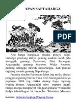 Pertapan Saptaharga.pdf