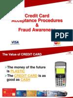 Fraud Orientation_2010.ppt