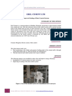 Erel Cement - Improved sealing of dust control system.pdf