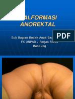 malformasi anorektal.ppt