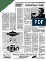 La Vangaurdia 1983-11-15 página 16