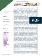 IL MARTIRIO ZELOTICO E QUELLO CRISTIANO.pdf