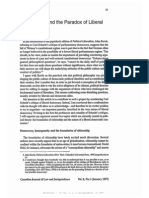 Mouffe - Carl Schmitt and the Paradox of Liberal Democracy.pdf
