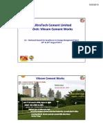 8-UltraTech_Vikram_Cement.pdf