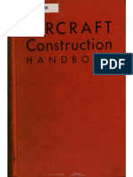 Aircraft Construction Handbook Part 1