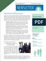 PREP Newsletter Fall 2013.pdf